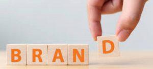 علائم تجاری,نام های غیرقابل ثبت,نحوه ثبت علامت تجاری
