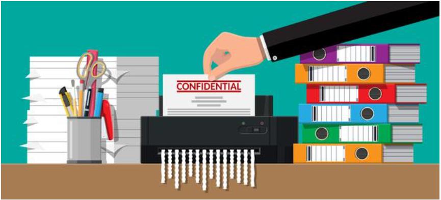 انحلال قرارداد پیمانکاری از سوی پیمانکار,انحلال قرارداد های پیمانکاری,تعلیق قرارداد پیمانکاری